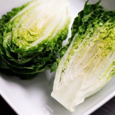 Salāti romiešu 1g