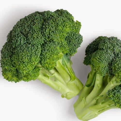 Brokoļi Calabrese 1g