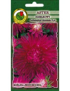 Asteres adatu Purpur sarkanas 0.8g