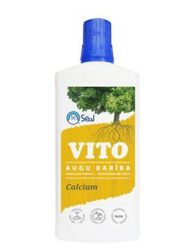Calcium VITO 500 ml