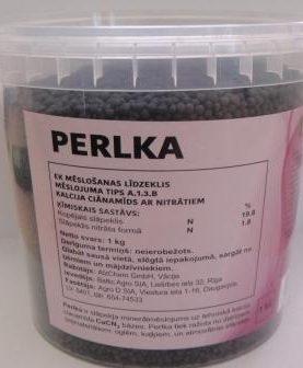 Perlka 1kg